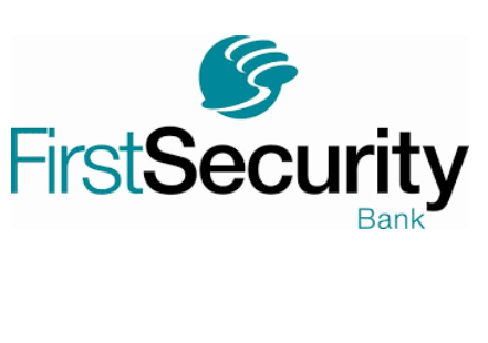 First Security Bank Of Washington Online Banking Small Business Credit Cards Business Credit Cards Cash Rewards Credit Cards