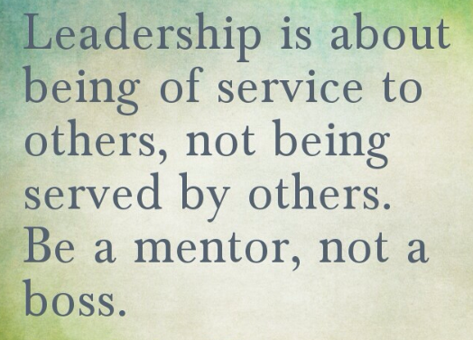 Life And Leadership Skills Servant Leadership Part II New Servant Leadership Quotes