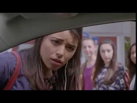 Youtube Film Entier Gratuit En Français youtube film entier en francais 2016 gratuit -|- vinny.oleo-vegetal
