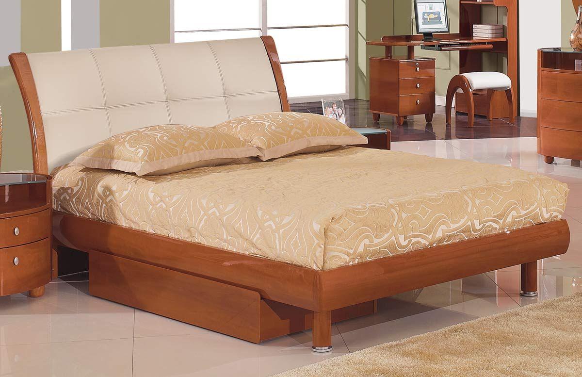 Large under bed storage drawer Decor ideas Platform