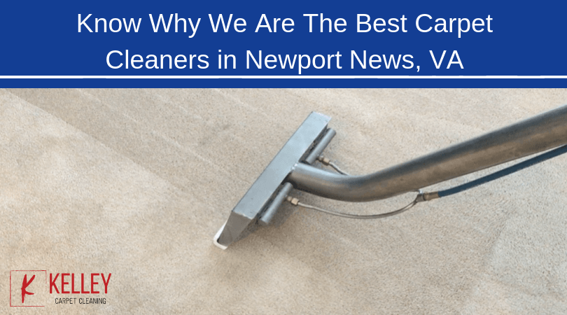 We Are Pleased To Be Voted Several Years In A Row As Best Carpet Cleaners In Newport News Va Thanks To You Our Clients We Carpet Cleaners Best Carpet How To