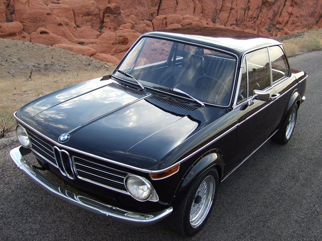 1973 bmw 2002 engines - Google Search