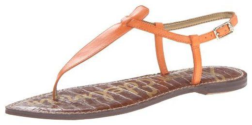 Damenbadeschuhe Damenbadeschuhe Womenshoessneakersleathersandals In 2020 Roxy Flip Flops Womens Flip Flops Flip Flop Shoes