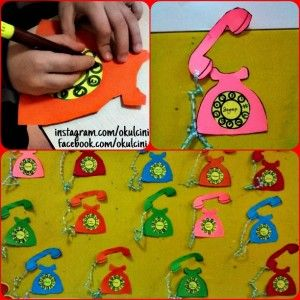 Cb A F F Facb Ef C besides Telephone Box Craft further Secret Garden Quilt additionally De Cf Ba B Bda Ba A likewise E D Bb C Cd A Telephone For Kids. on telephone craft idea for kids