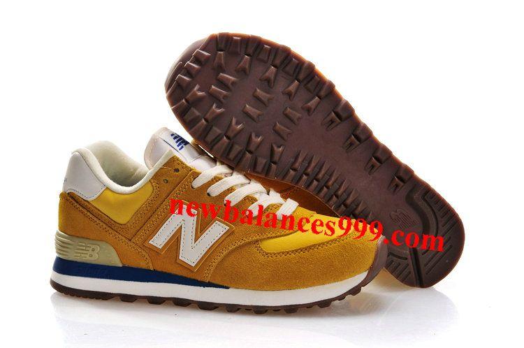 High Quality New Balance WL574CMU Womens Kicks Online Sale