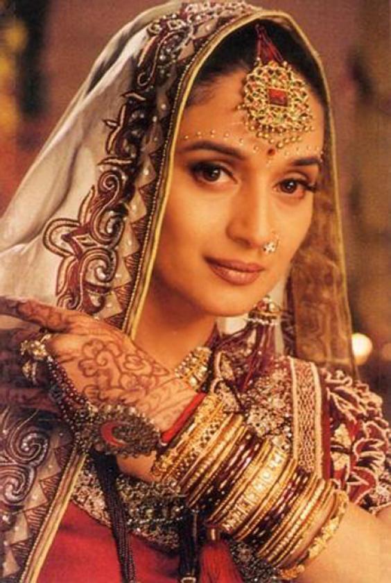 madhuri dixit actress blue film free video ingbfdcm 2