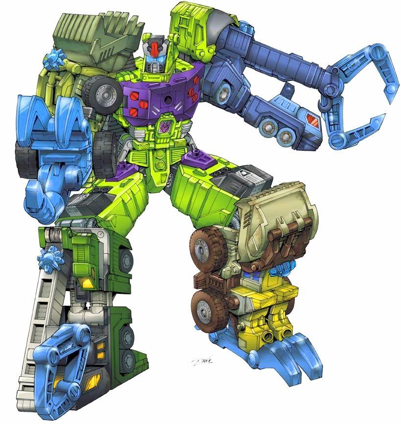 47++ Transformer energon info
