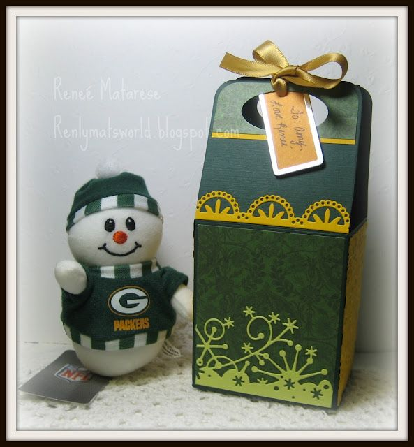 Why I'm thankful | Green bay packers colors, Crafts ...