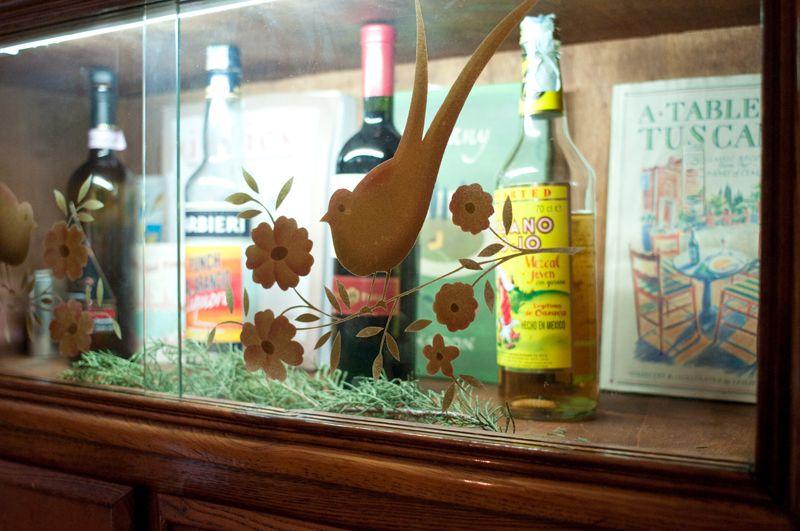 Pontus Berghe http://www.essentaste.com/beverage/pontus-berghe-un-cocktail/