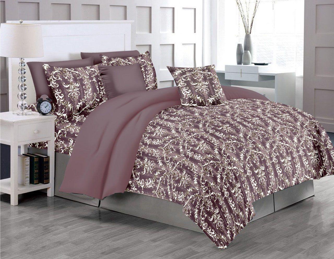 Wholesale Designer Bed Sheets In 2020 Designer Bed Sheets