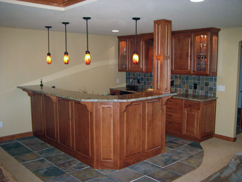 home wet bar designs. Enchanting Wet Bar Design Plans Contemporary  Best inspiration