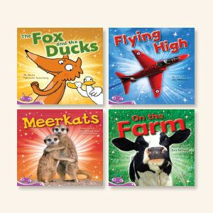 Bug Club Phonics Pearson With Images Decodable Books