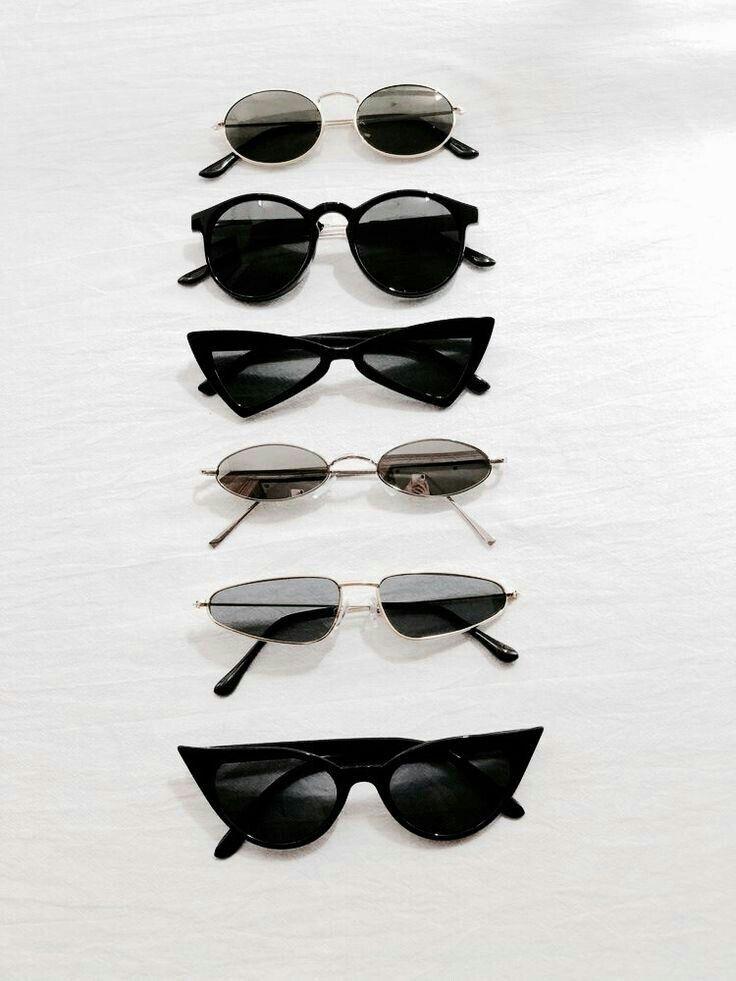 b49cec76940ee Sunglasses   Estilo   Verão Roupas Anos 90, Roupa De Verão, Oculos Oval,