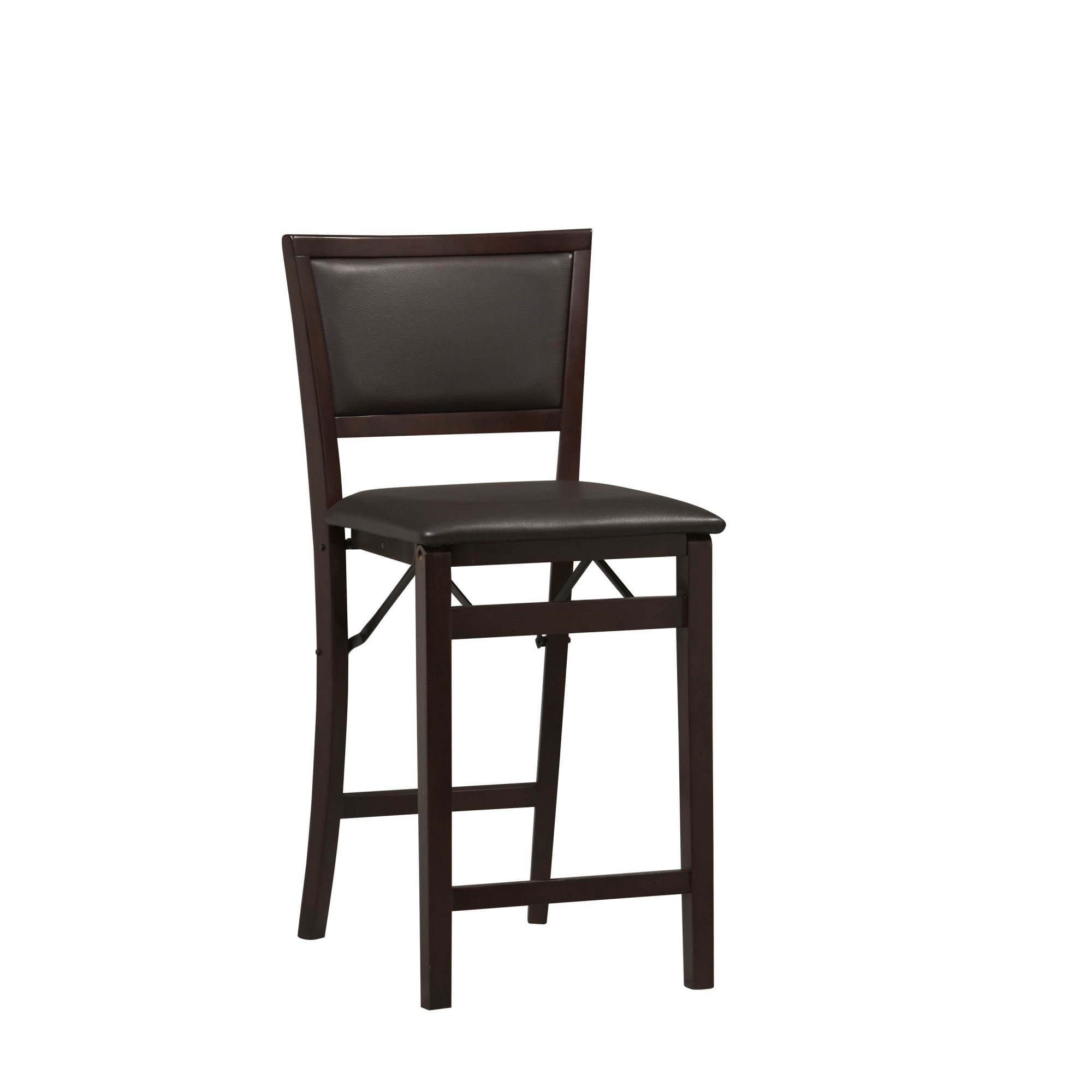 kitchen set interior bar stools design home and fancy folding on ikea foldable pub height sets kitchenette extraordinary stool counter excellent tables walmart portable with chairs engaging table