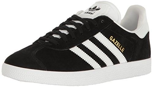 Adidas BB1271, Zapatillas para Hombre, Gris (Ch Solid Grey/Core Black/FTWR White), 42 2/3 EU