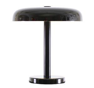 Lampes design Bauhaus Black Bauhaus lamp (avec images