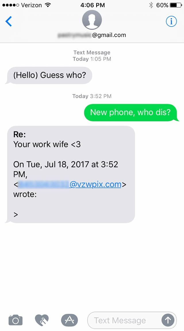 Anonymous Texting How to Hide Your Phone Number When