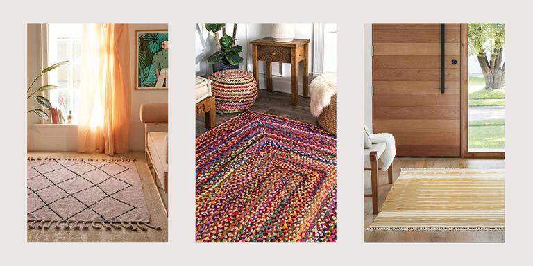 50++ Elle decor washable rugs ideas