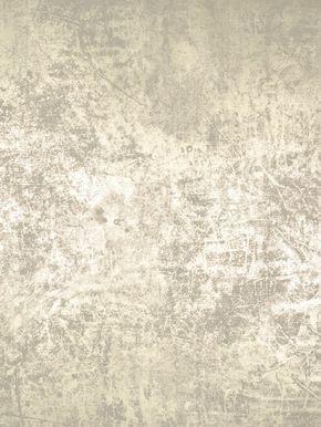 Rasch Vliestapete Muster 788563 Hertie De