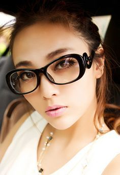 73bed84ff55 prada baroque eyeglass frames - Google Search
