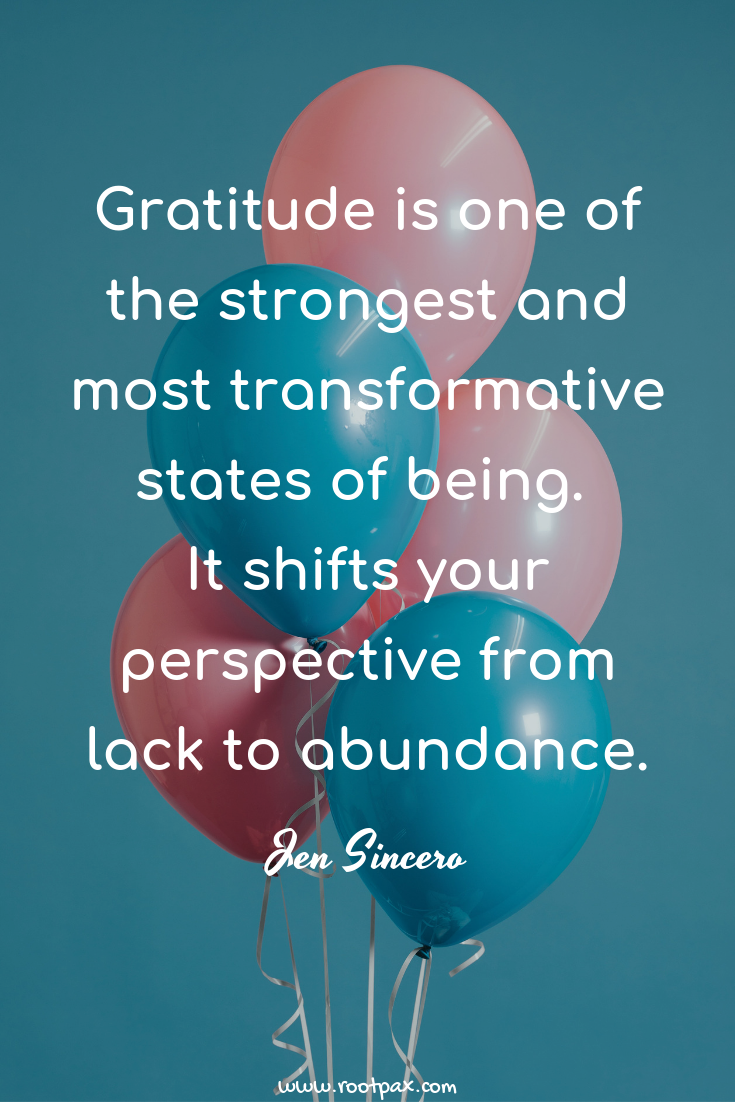 15+ Thankful for health quotes inspirations