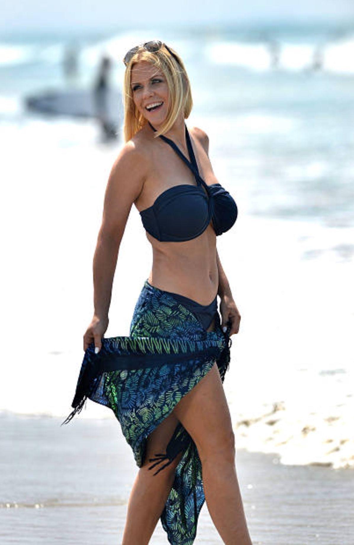 Bikini Carrie Keagan naked (68 foto and video), Pussy, Cleavage, Instagram, braless 2020