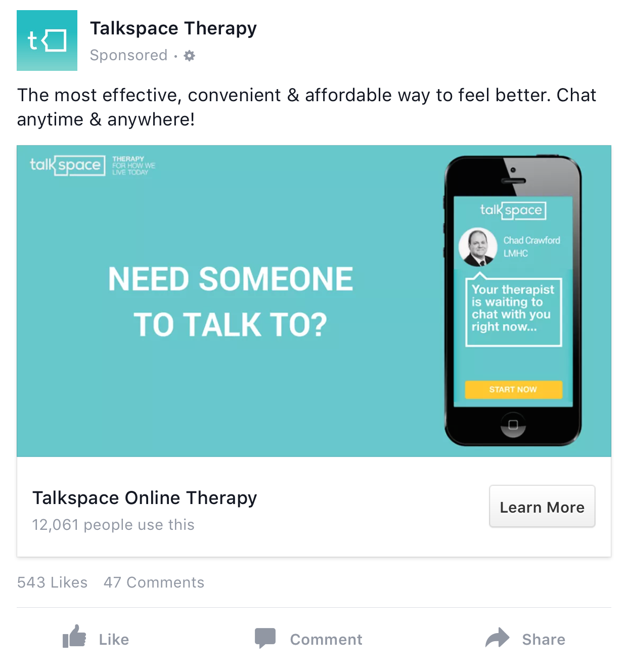 Facebook App Install Ad Example (With images) Facebook