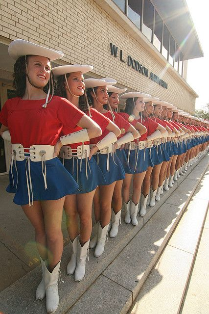 Rettes, 67th line by Lee Littlefield Drill Team is Forever! u2661 u2665 Pinterest