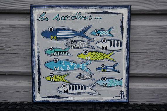 peintures-tableau-toile-sardines-peinture-col-16338281-dsc4528-jpg-f11113e-6962e_570x0.jpg (570×378)