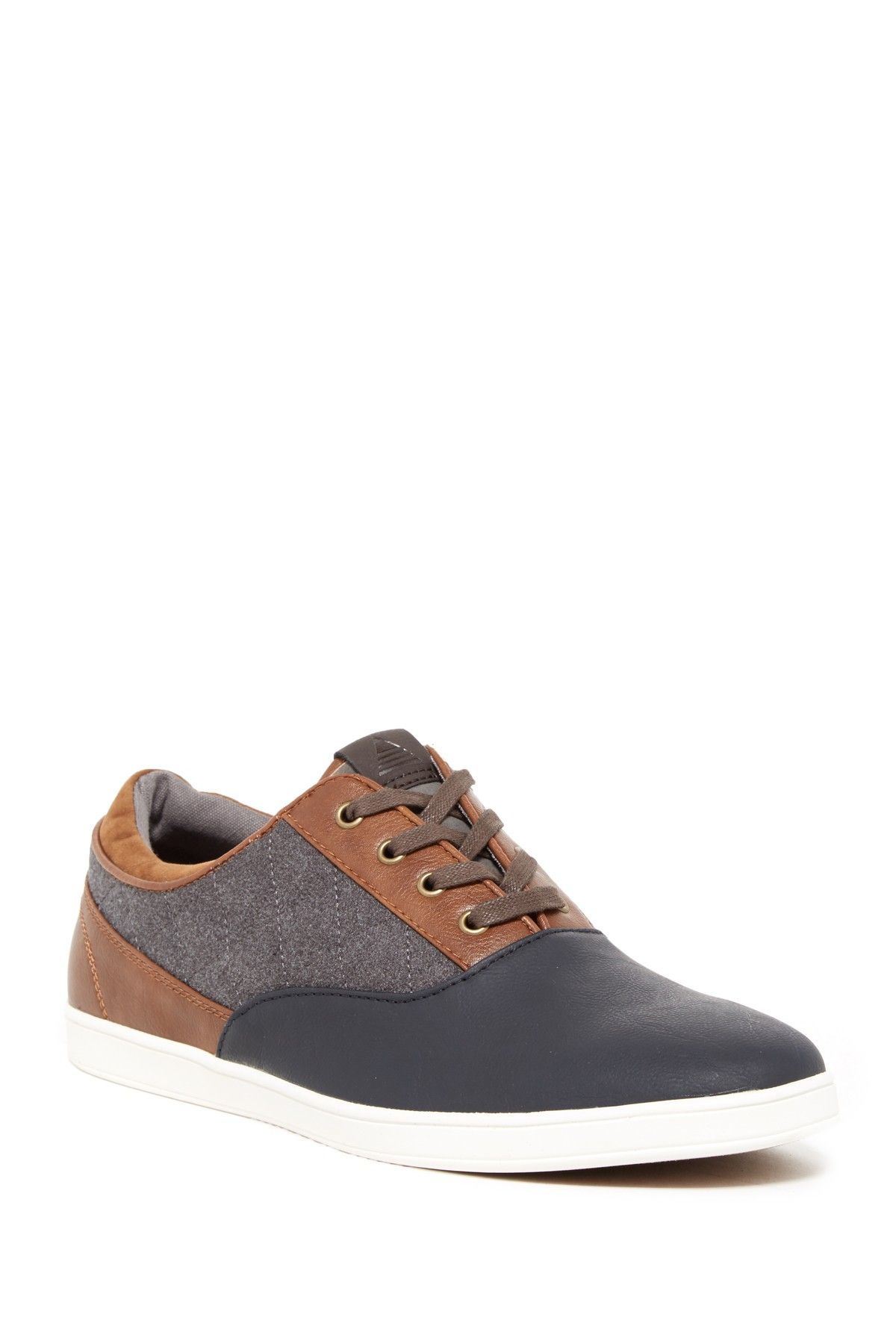 658a607f34 Dillinger Sneaker by Aldo on @nordstrom_rack Aldo Shoes Mens, Teen Boy  Fashion, Man
