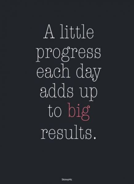 44 ideas fitness motivacin quotes inspiration #quotes #fitness