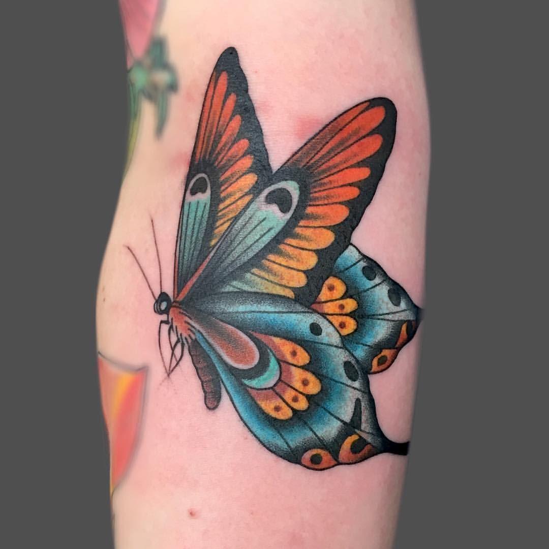 Thanx heidi tattos pinterest tattos and tattoo
