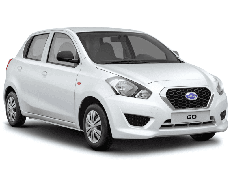 See All New Datsun Cars Listings In India Find Quikrcars To Find Great Deals On Datsun Go Car With On Road Price Images Sp Datsun Datsun Car Nissan Terrano