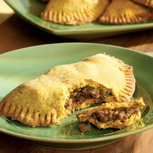 Jamaican Beef Patties Beef Patties Recipes Jamaican Beef Patties Recipes
