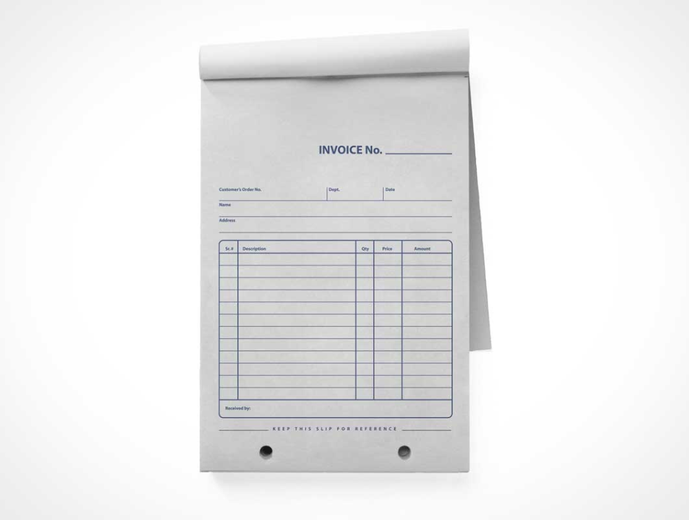 Search For Notepad Psd Mockups Mockup Psd Note Pad Make A Presentation