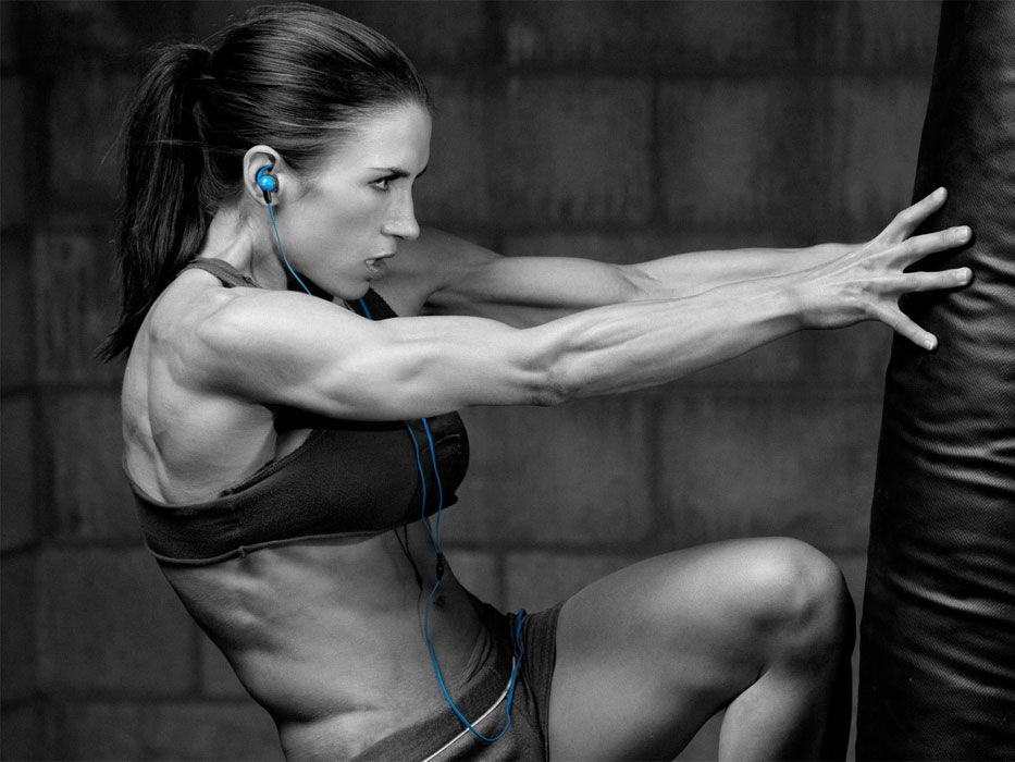 9 razones Metabolismo basale es una pérdida de tiempo