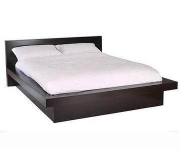 How To Make A Platform Bed Frame Ehow Com May Come In