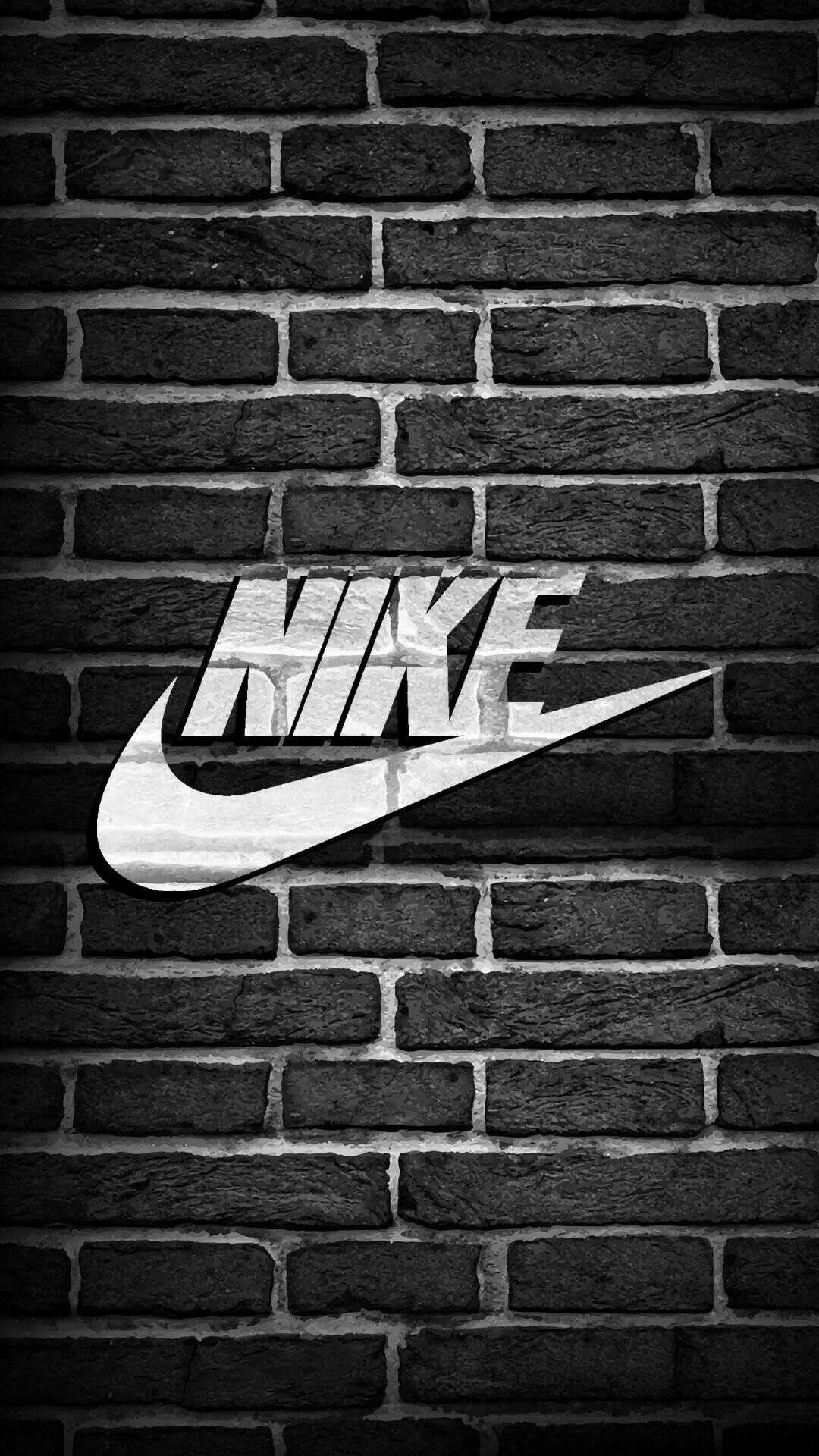 Pin By Kai Dragonoid On Wallpaper 4k For The Phone Nike Wallpaper Nike Wallpaper Backgrounds Nike Wallpaper Iphone