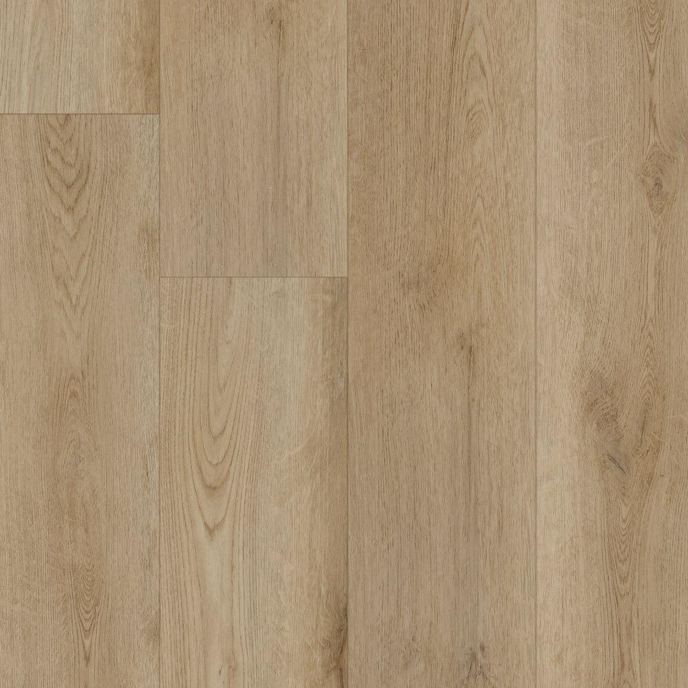 Coretec Plus Xl Medora Oak 50lvp619 Vinyl Flooring Flooring Coretec
