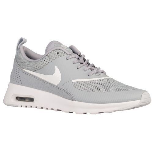 Nike Air Max Thea - Women's at SIX:02
