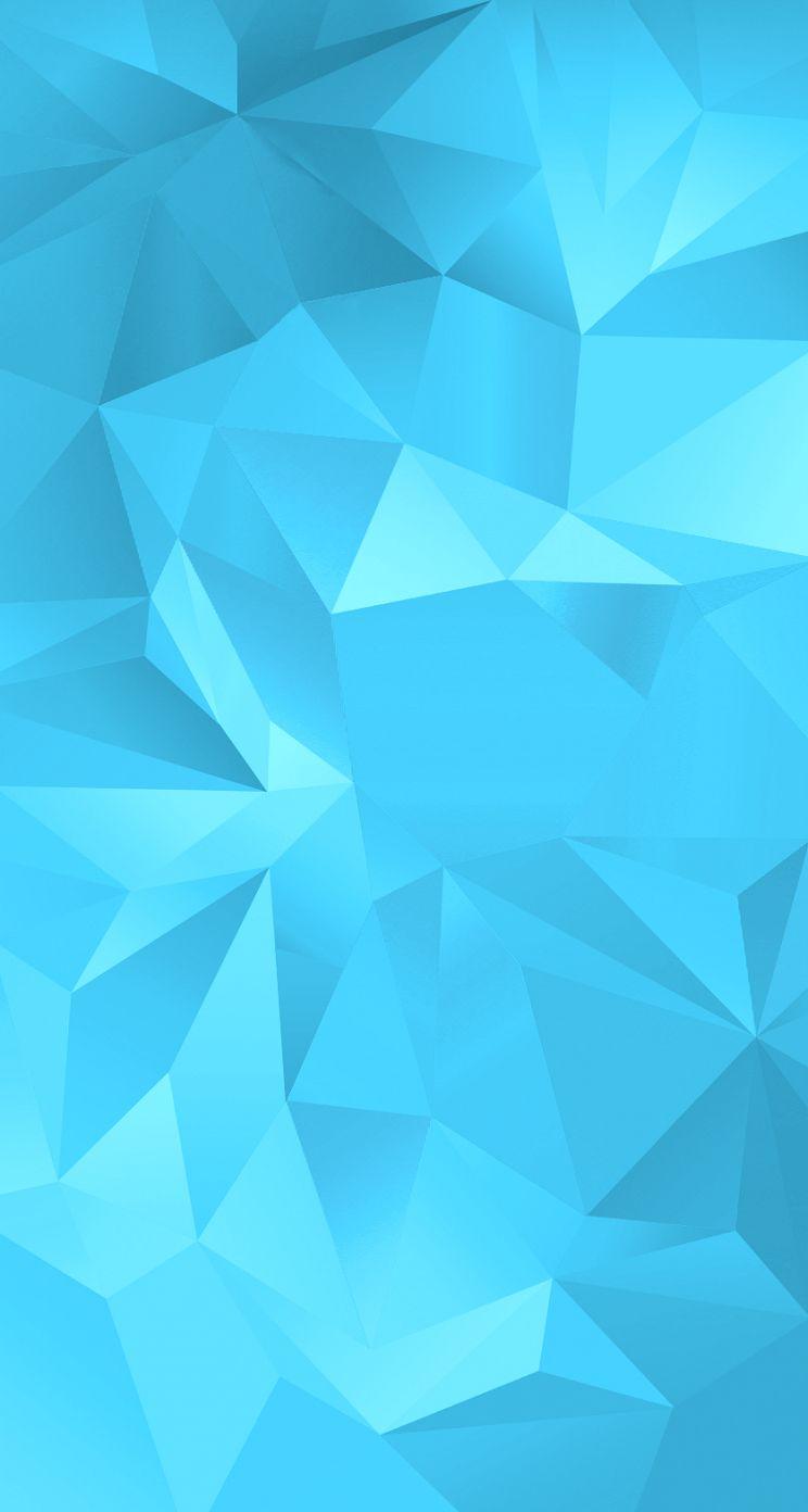 Daily Inspiration 1790 Geometric Wallpaper Iphone Samsung Wallpaper Iphone 5s Wallpaper