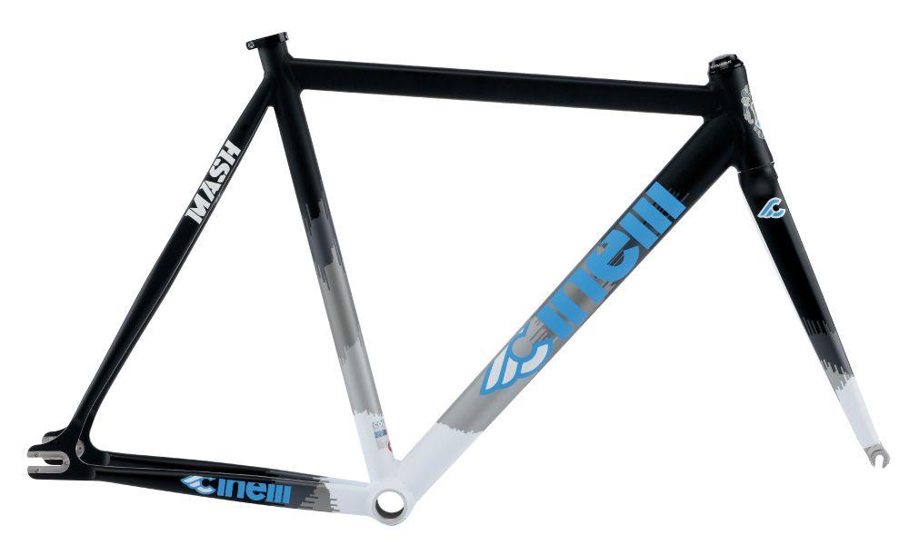 Mash Histogram ~ $900 Bikes - SS Fixed Frames Pinterest - histogram template