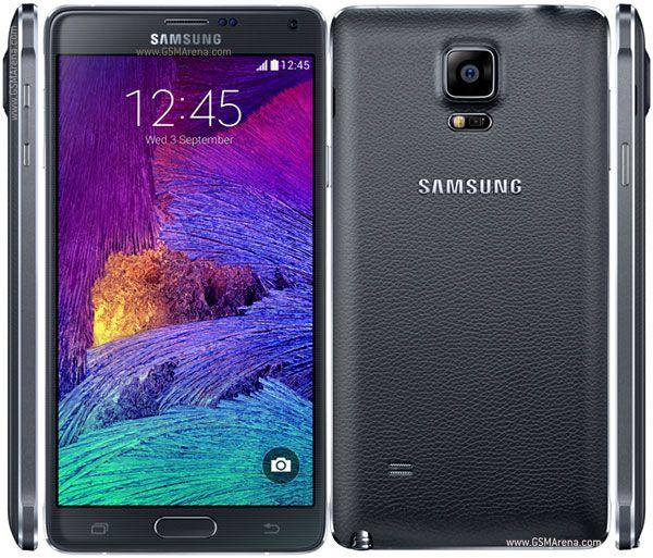 Samsung Galaxy Note 4 Deal Price Roundup Verizon Sprint At T T Mobile Samsung Galaxy Samsung Note Galaxy Note 4