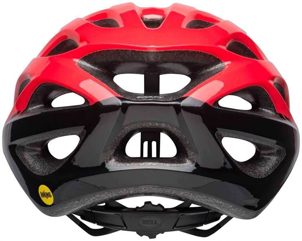Best Bike Helmets In 2019 Reviews Cool Bike Helmets Bike Helmet