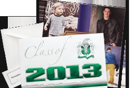 Jostens Graduation Announcements Graduation Accessories Pinterest