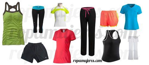 Imagen de http://www.ropamujeres.com/wp-content/uploads/2013/05/ropa-deportiva-mujeres-gym-moda-ejercicio.jpg.