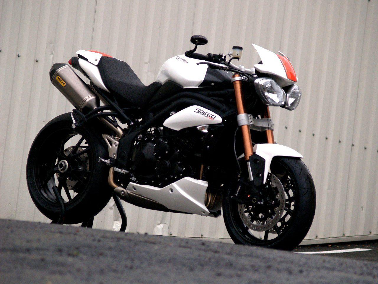 Moto, scooter : equipements et accessoires moto (cross