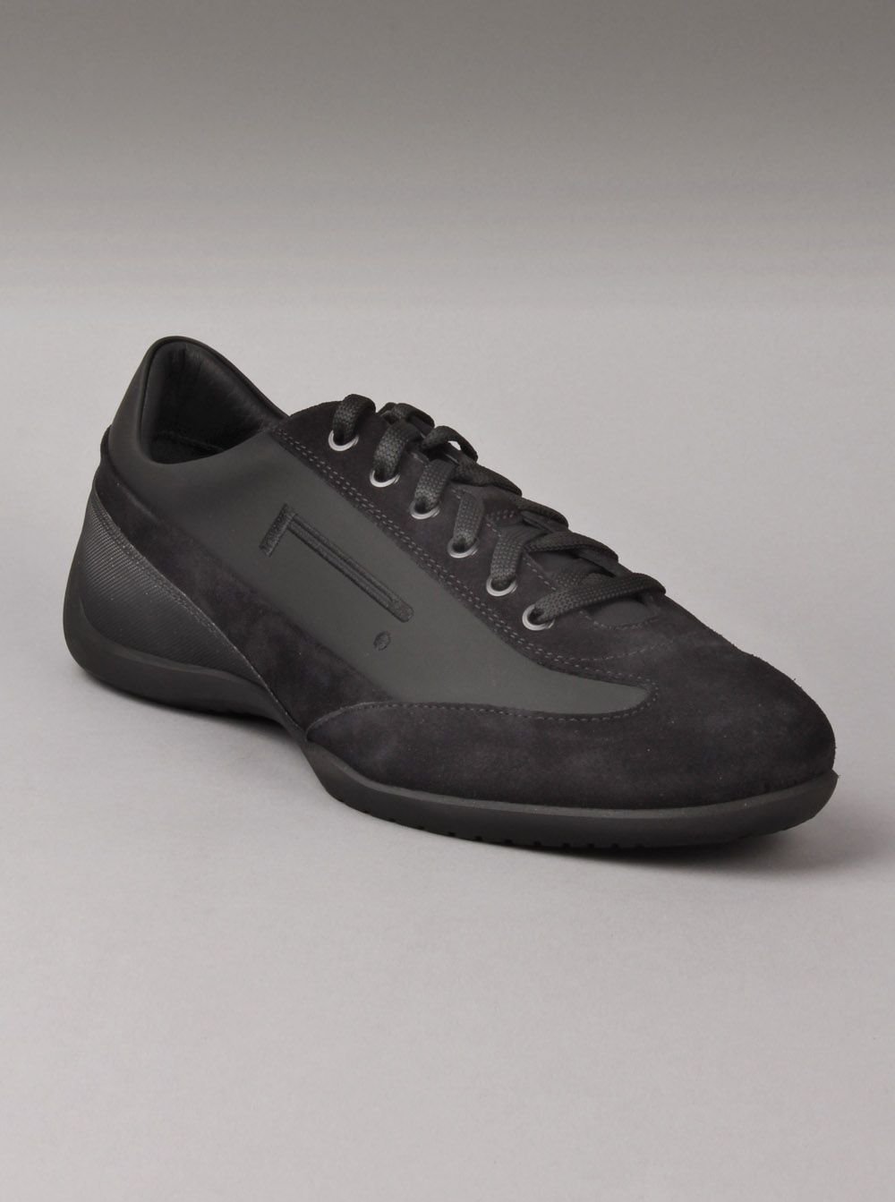 louboutin Sneakers Marina Militare