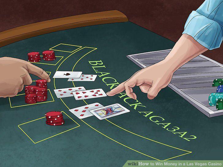 Азартные игры законодательство