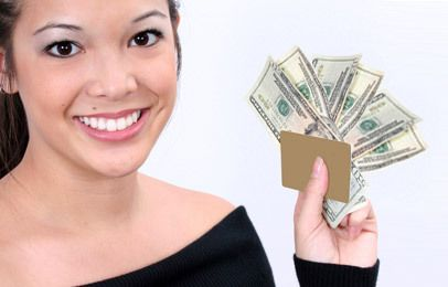 No Credit Long Term Loans are designed to allow you reimbursement in convenient installments even in many months. You can borrow the advance with bad marked file. This fund means that your monthly income will be under less stress of refund and you have more money left in hand to deal with other family works.